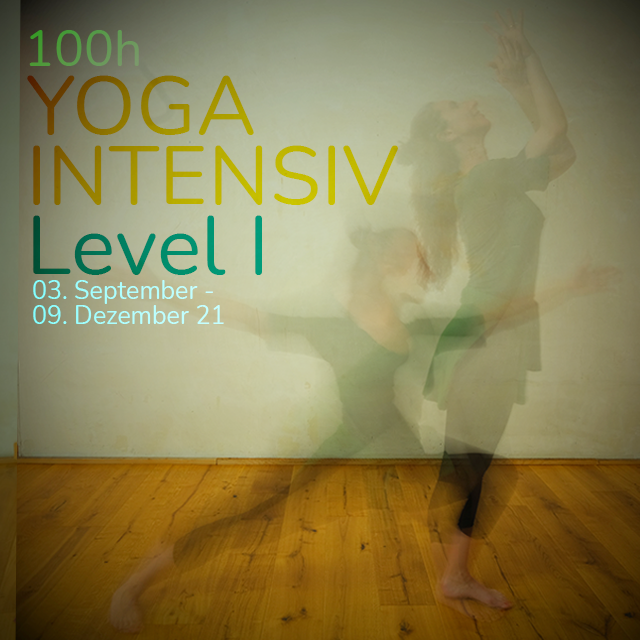 feat-yoga-int-lvl1