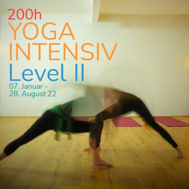 feat-yoga-int-lvl2