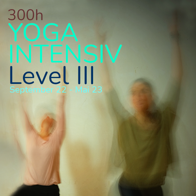 feat-yoga-int-lvl3-2