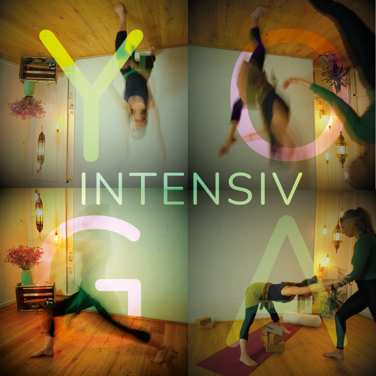 yoga-intensiv1