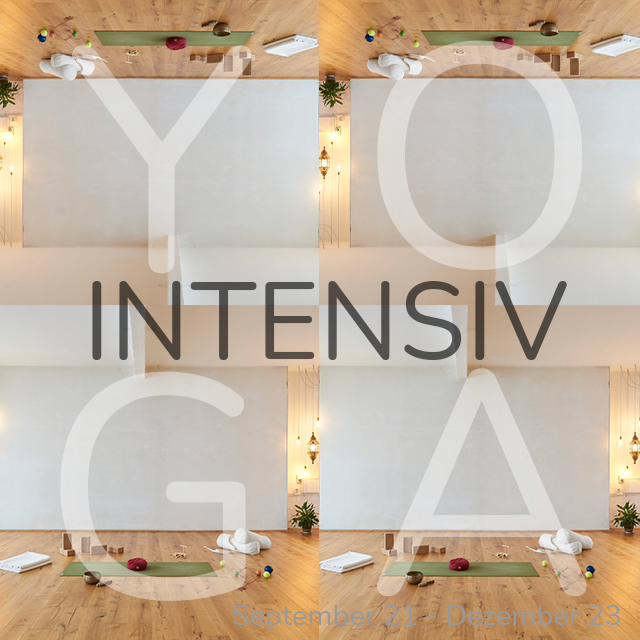 feat-yoga-intensiv